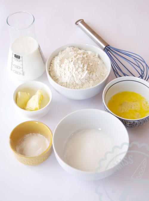 Ingredientes_tortitas