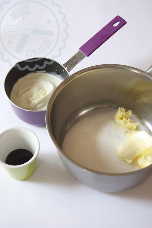 ingredientes_caramelo