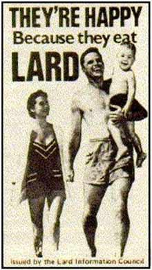 i_lard