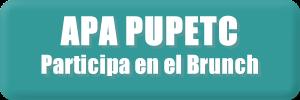 boton_apapupetc_brunch