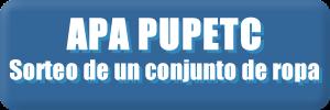 boton_apapupetc_ropa