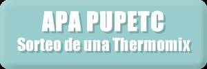 boton_apapupetc_thermomix